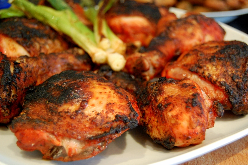 Kesar Indian Restaurant