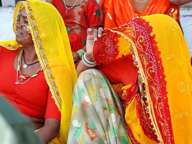 Rajasthane